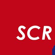 SCR_apple_icon
